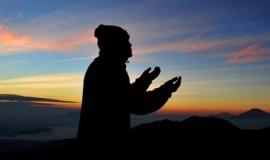berdoa-ilustrasi-_120906161617-172