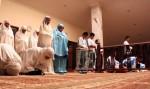 sejumlah-umat-muslim-melaksanakan-shalat-malam-ilustrasi-_130118210259-191