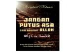 cover-buku-jangan-putus-asa-dari-rahmat-allah-_120317221157-580