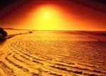 gurun-pasir-ilustrasi-_120122000527-522