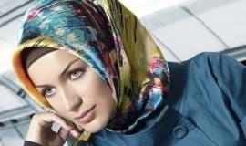 gaya-hijab-cantik-_120807082909-158