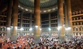 masjid-istiqlal-_130819205104-121