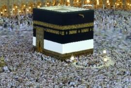 umat-islam-saat-melaksanakan-tawaf-di-masjidil-haram-makkah-_121023164734-255