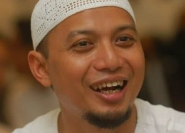 ust-muhammad-arifin-ilham-_120117095050-225