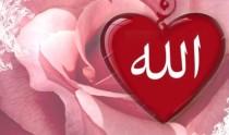mencintai-allah-ilustrasi-_120501104437-693