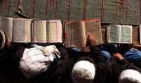 pelajar-muslim-tengah-membaca-alquran-_131009185055-810