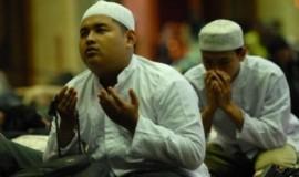 berdoa-kepada-allah-_140214074011-952