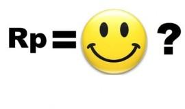 uang-dan-kebahagiaan-ilustrasi-_120418220837-548