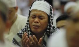 berzikir-dan-berdoa-_131229145325-985