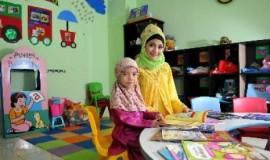 mendidik-anak-perempuan-_140424095903-660