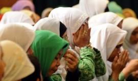 doa-adalah-salah-satu-cara-mengungkapkan-syukur-_140527191911-396