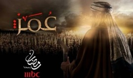 umar-bin-khattab-_130626105615-607