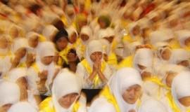 spirit-ramadhan-mesti-kita-jaga-dengan-sebaik-baiknya-_140807132451-584