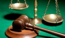 pemimpin-yang-mendapat-kepercayaan-rakyat-harus-mengedepankan-prinsip-keadilan-_140614174902-911