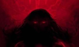 iblis-diciptakan-allah-dari-nyala-api-_141028150658-641