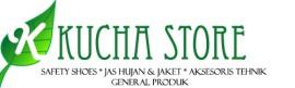 kucha-store-1415159311