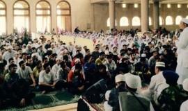 kh-muhammad-arifin-ilham-ketika-berdzikir-bersama-komunitas-brigez-_150222181910-893