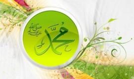 meneladani-rasulullah-saw-_140422162706-654