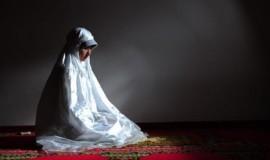muslimah-shalat-tahajud-_131023153305-815